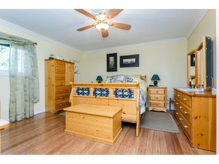 Photo 13: 3595 DAVIE Street in Abbotsford: Abbotsford East House for sale : MLS®# R2101224