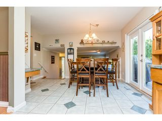 Photo 10: 3595 DAVIE Street in Abbotsford: Abbotsford East House for sale : MLS®# R2101224