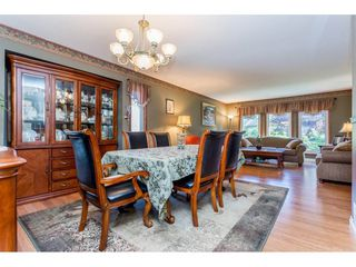 Photo 6: 3595 DAVIE Street in Abbotsford: Abbotsford East House for sale : MLS®# R2101224