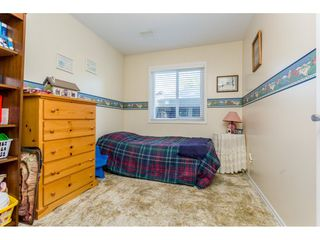 Photo 18: 3595 DAVIE Street in Abbotsford: Abbotsford East House for sale : MLS®# R2101224