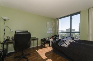 Photo 10: 1204 828 AGNES Street in New Westminster: Downtown NW Condo for sale : MLS®# R2102690