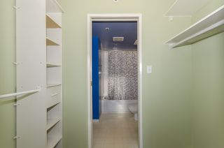 Photo 9: 1204 828 AGNES Street in New Westminster: Downtown NW Condo for sale : MLS®# R2102690