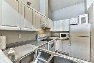 Photo 9: 408 14399 103 Avenue in Surrey: Whalley Condo for sale (North Surrey)  : MLS®# R2104636