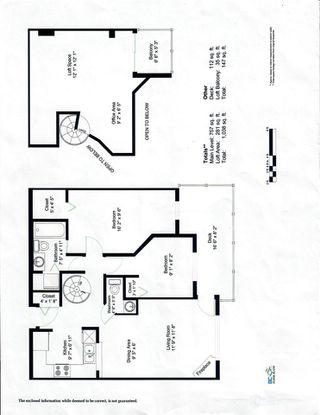 Photo 20: 408 14399 103 Avenue in Surrey: Whalley Condo for sale (North Surrey)  : MLS®# R2104636