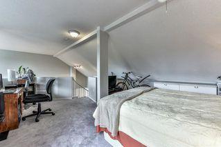 Photo 13: 408 14399 103 Avenue in Surrey: Whalley Condo for sale (North Surrey)  : MLS®# R2104636