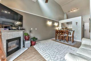 Photo 4: 408 14399 103 Avenue in Surrey: Whalley Condo for sale (North Surrey)  : MLS®# R2104636