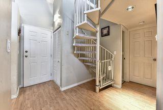 Photo 11: 408 14399 103 Avenue in Surrey: Whalley Condo for sale (North Surrey)  : MLS®# R2104636