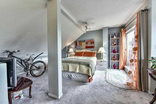Photo 12: 408 14399 103 Avenue in Surrey: Whalley Condo for sale (North Surrey)  : MLS®# R2104636