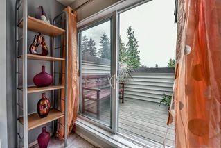 Photo 15: 408 14399 103 Avenue in Surrey: Whalley Condo for sale (North Surrey)  : MLS®# R2104636
