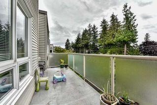 Photo 19: 408 14399 103 Avenue in Surrey: Whalley Condo for sale (North Surrey)  : MLS®# R2104636