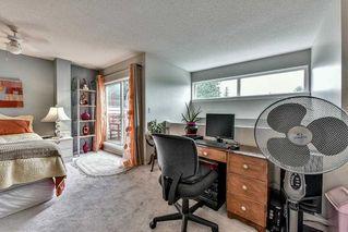 Photo 14: 408 14399 103 Avenue in Surrey: Whalley Condo for sale (North Surrey)  : MLS®# R2104636