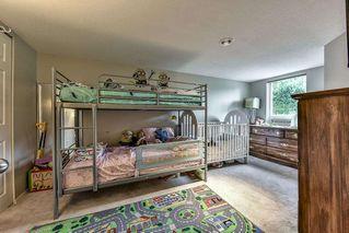 Photo 16: 408 14399 103 Avenue in Surrey: Whalley Condo for sale (North Surrey)  : MLS®# R2104636