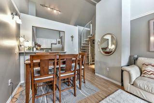 Photo 5: 408 14399 103 Avenue in Surrey: Whalley Condo for sale (North Surrey)  : MLS®# R2104636