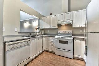 Photo 7: 408 14399 103 Avenue in Surrey: Whalley Condo for sale (North Surrey)  : MLS®# R2104636