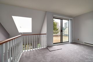 Photo 13: 410 777 EIGHTH Street in New Westminster: Uptown NW Condo for sale : MLS®# R2105673