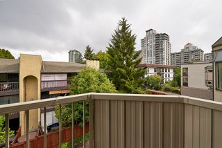 Photo 18: 410 777 EIGHTH Street in New Westminster: Uptown NW Condo for sale : MLS®# R2105673