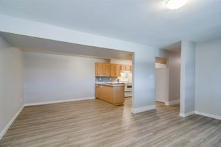 Photo 16: 32841 ORCHID Crescent in Mission: Mission BC House for sale : MLS®# R2108111