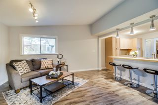 Photo 12: 32841 ORCHID Crescent in Mission: Mission BC House for sale : MLS®# R2108111