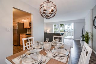 Photo 7: 32841 ORCHID Crescent in Mission: Mission BC House for sale : MLS®# R2108111