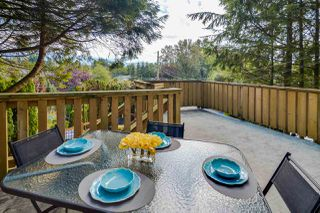 Photo 19: 32841 ORCHID Crescent in Mission: Mission BC House for sale : MLS®# R2108111