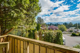Photo 20: 32841 ORCHID Crescent in Mission: Mission BC House for sale : MLS®# R2108111