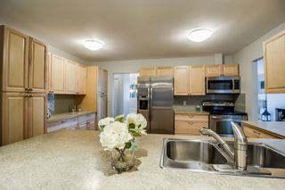 Photo 9: 32841 ORCHID Crescent in Mission: Mission BC House for sale : MLS®# R2108111