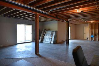Photo 14: 5779 TURNSTONE Drive in Sechelt: Sechelt District House for sale (Sunshine Coast)  : MLS®# R2112561