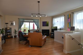 Photo 3: 5779 TURNSTONE Drive in Sechelt: Sechelt District House for sale (Sunshine Coast)  : MLS®# R2112561