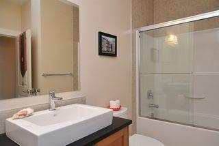 Photo 8: 5779 TURNSTONE Drive in Sechelt: Sechelt District House for sale (Sunshine Coast)  : MLS®# R2112561