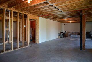 Photo 13: 5779 TURNSTONE Drive in Sechelt: Sechelt District House for sale (Sunshine Coast)  : MLS®# R2112561