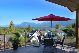 Photo 11: 5779 TURNSTONE Drive in Sechelt: Sechelt District House for sale (Sunshine Coast)  : MLS®# R2112561