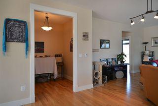 Photo 5: 5779 TURNSTONE Drive in Sechelt: Sechelt District House for sale (Sunshine Coast)  : MLS®# R2112561