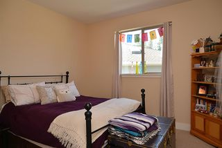 Photo 10: 5779 TURNSTONE Drive in Sechelt: Sechelt District House for sale (Sunshine Coast)  : MLS®# R2112561