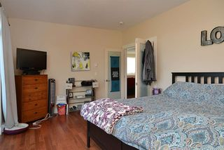 Photo 7: 5779 TURNSTONE Drive in Sechelt: Sechelt District House for sale (Sunshine Coast)  : MLS®# R2112561