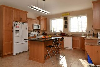 Photo 4: 5779 TURNSTONE Drive in Sechelt: Sechelt District House for sale (Sunshine Coast)  : MLS®# R2112561