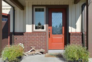 Photo 15: 5779 TURNSTONE Drive in Sechelt: Sechelt District House for sale (Sunshine Coast)  : MLS®# R2112561