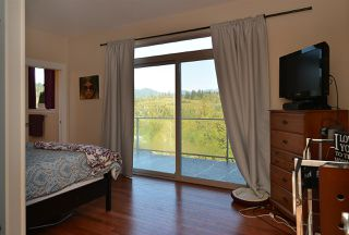 Photo 6: 5779 TURNSTONE Drive in Sechelt: Sechelt District House for sale (Sunshine Coast)  : MLS®# R2112561