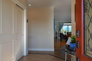Photo 2: 5779 TURNSTONE Drive in Sechelt: Sechelt District House for sale (Sunshine Coast)  : MLS®# R2112561