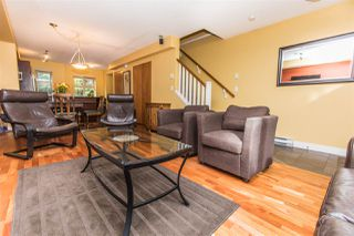 Photo 14: 4 4055 PENDER Street in Burnaby: Willingdon Heights Townhouse for sale (Burnaby North)  : MLS®# R2113879