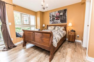 Photo 12: 4 4055 PENDER Street in Burnaby: Willingdon Heights Townhouse for sale (Burnaby North)  : MLS®# R2113879