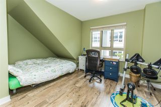 Photo 7: 4 4055 PENDER Street in Burnaby: Willingdon Heights Townhouse for sale (Burnaby North)  : MLS®# R2113879