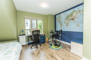 Photo 8: 4 4055 PENDER Street in Burnaby: Willingdon Heights Townhouse for sale (Burnaby North)  : MLS®# R2113879