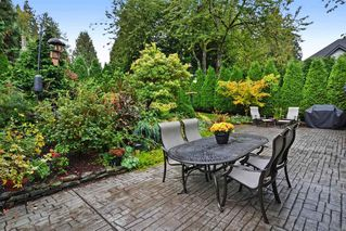 """Photo 19: 12578 27 Avenue in Surrey: Crescent Bch Ocean Pk. House for sale in """"Crescent Heights"""" (South Surrey White Rock)  : MLS®# R2114063"""