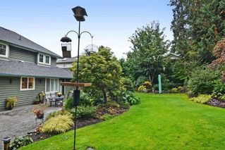 """Photo 20: 12578 27 Avenue in Surrey: Crescent Bch Ocean Pk. House for sale in """"Crescent Heights"""" (South Surrey White Rock)  : MLS®# R2114063"""