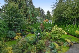 """Photo 15: 12578 27 Avenue in Surrey: Crescent Bch Ocean Pk. House for sale in """"Crescent Heights"""" (South Surrey White Rock)  : MLS®# R2114063"""