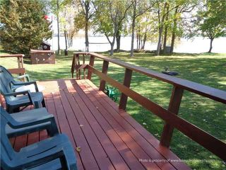 Photo 16: 1129 Concession 9 Road in Ramara: Rural Ramara House (Bungalow-Raised) for sale : MLS®# X3628712