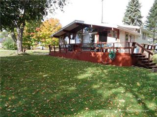 Photo 15: 1129 Concession 9 Road in Ramara: Rural Ramara House (Bungalow-Raised) for sale : MLS®# X3628712