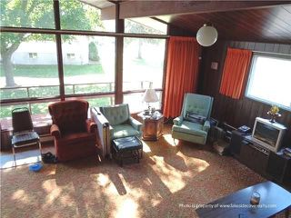 Photo 8: 1129 Concession 9 Road in Ramara: Rural Ramara House (Bungalow-Raised) for sale : MLS®# X3628712
