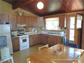 Photo 5: 1129 Concession 9 Road in Ramara: Rural Ramara House (Bungalow-Raised) for sale : MLS®# X3628712