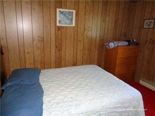 Photo 11: 1129 Concession 9 Road in Ramara: Rural Ramara House (Bungalow-Raised) for sale : MLS®# X3628712